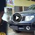 Watch: Kumpirmadong Kasapi ng Abu Sayaf! Driver ng Nissan Pickup na kasama ang Spt. na babaeng pulis para magrescue mga Abu Sayaf sa Bohol