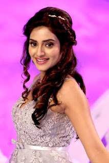 nusrat jahan bikini photo