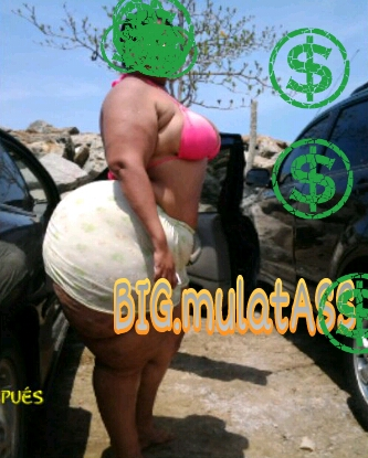 barbara big tits