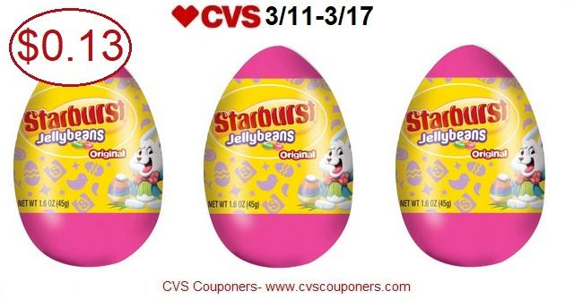 http://www.cvscouponers.com/2018/03/stock-up-pay-013-for-starburst.html