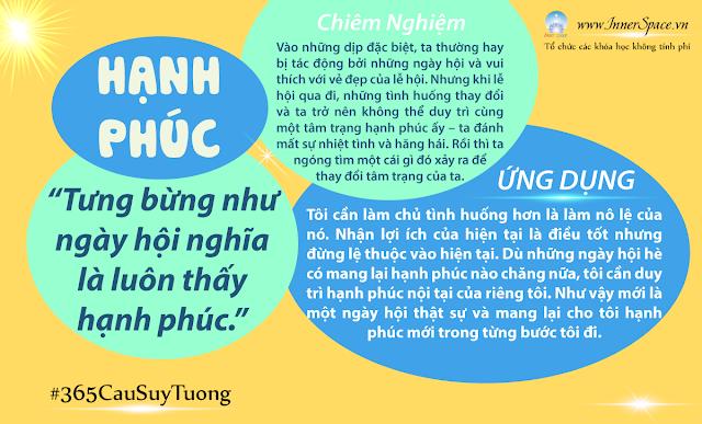 GIA-TRI-HANH-PHUC-SUY-TUONG-MOI-NGAY