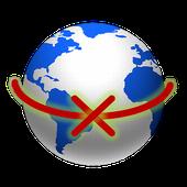 Offline-Browser-APK
