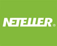 NETELLER logo money dinheiro processador