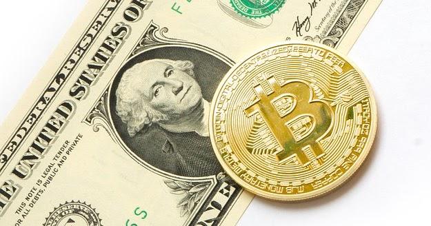 Bitcoin-2730220__340
