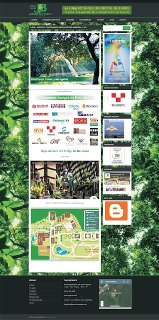 www.jardimbotanicobauru.com.br