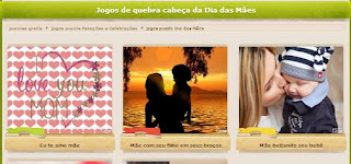 http://www.jogospuzzle.com/puzzles-de-dia-das-maes.html