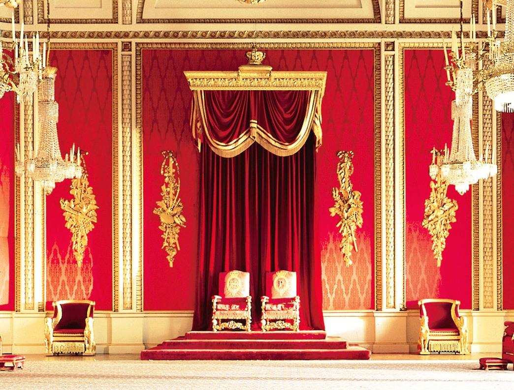 ascendens o que um trono. Black Bedroom Furniture Sets. Home Design Ideas