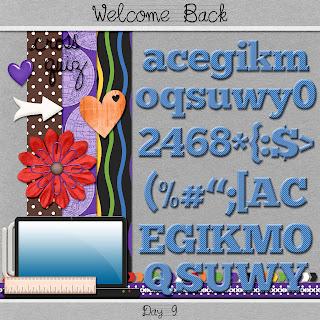 https://4.bp.blogspot.com/-vqYX6oESOdI/V6kPeFlUABI/AAAAAAAACsI/BDGMXfpfwOElzfZUA5AUQKhliJMxK8_3gCLcB/s320/Welcome%2BBack%2BDay%2B9%2BPreview.jpg