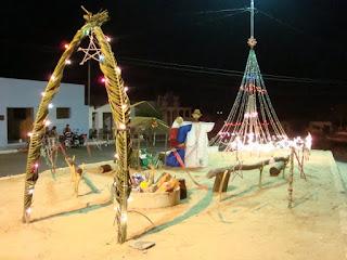 Vila Natalina