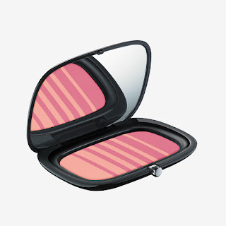image result MARC JACOBS AIR BLUSH SOFT GLOW DUO
