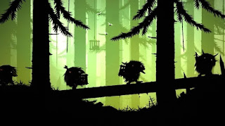 Feist  MOD APK v1.2.1 Full Version Unlocked (Limbo Complex)