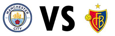 مشاهدة مباراة بازل ومانشستر سيتي بث مباشر بتاريخ 13-02-2018 دوري أبطال أوروبا