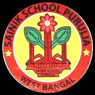 Sainik School Purulia Admission Form sainikschoolpurulia.com