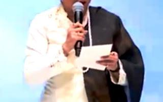 Puisi Sukma