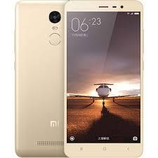 Redmi Note 3 MTK Global