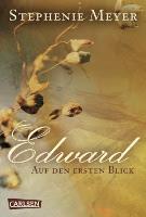 Edward auf dem ersten Blick