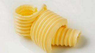 Gambar Margarin