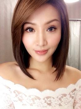 Trend Potongan Model Rambut Wanita 2019 Yang Lagi Hits Style Model