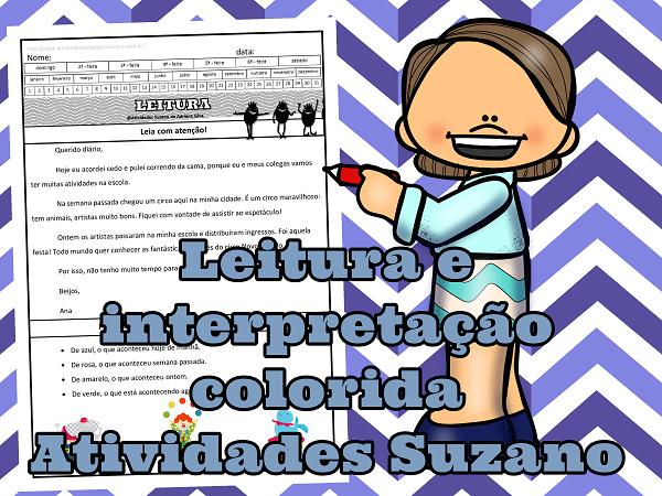 lingua-portuguesa-leitura-colorida-atividades-suzano