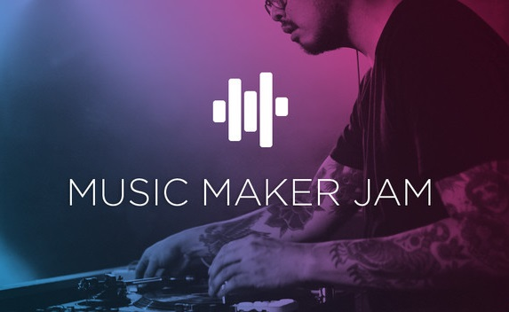Music Maker Jam Hack Mod Unlimited Pro Premium Edition, Android Application Music Maker Jam Hack Mod Unlimited Pro Premium Edition, Application Android Music Maker Jam Hack Mod Unlimited Pro Premium Edition, Download Music Maker Jam Hack Mod Unlimited Pro Premium Edition, Download Application Android Music Maker Jam Hack Mod Unlimited Pro Premium Edition, Free Download Application Music Maker Jam Android Hack Mod Unlimited Pro Premium Edition, Free Download Application Android Music Maker Jam Hack Mod Unlimited Pro Premium Edition, How to Download Application Music Maker Jam Android Hack Mod Unlimited Pro Premium Edition, How to Unlimited Pro Premium Edition Application Android Music Maker Jam, How to Hack Application Android Music Maker Jam, How to Download Application Music Maker Jam apk, Free Download Application Android Music Maker Jam Apk Mod, Mod Application Music Maker Jam, Mod Application Android Music Maker Jam, Free Download Application Android Music Maker Jam Mod Apk, How to Unlimited Pro Premium Edition or Crack Application Android Music Maker Jam, Android Application Music Maker Jam, How to get Application Music Maker Jam MOD, How to get Application Android Music Maker Jam Mod, How to get Application MOD Android Music Maker Jam, How to Download Application Music Maker Jam Hack Unlimited Pro Premium Edition Application for Smartphone or Tablet Android, Free Download Application Music Maker Jam Include Unlimited Pro Premium Edition Hack MOD for Smartphone or Tablet Android, How to Get Application Mod Music Maker Jam Unlimited Pro Premium Edition Hack for Smartphone or Tablet Android, How to use Unlimited Pro Premium Edition on Application Music Maker Jam Android, How to use MOD Application Android Music Maker Jam, How to install the Application Music Maker Jam Android Unlimited Pro Premium Edition, How to install Unlimited Pro Premium Edition Application Music Maker Jam Android, How to Install Hack Application Music Maker Jam Android, Application Information Music Maker Jam already in MOD Hack and Unlimited Pro Premium Edition, Information Application Music Maker Jam already in MOD Hack and Unlimited Pro Premium Edition, The latest news now Application Music Maker Jam for Android can use Unlimited Pro Premium Edition, Free Download Applications Android Music Maker Jam Hack Mod Unlimited Pro Premium Editions for Tablet or Smartphone Androis, Free Download Application Android Music Maker Jam MOD Latest Version, Free Download Application MOD Music Maker Jam for Android, Play Application Music Maker Jam Android free Unlimited Pro Premium Editions and Hack, Free Download Applications Music Maker Jam Android Mod Unlimited Item, How to Unlimited Pro Premium Edition Application Android Music Maker Jam, How to Hack Unlock Item on Application Music Maker Jam, How to Get Unlimited Pro Premium Edition and Code on Application Android.