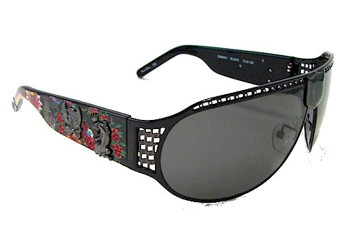 5a5ff81cf5d Worlds Most Expensive Oakley Sunglasses « Heritage Malta