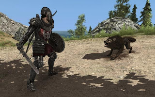 Arcania: Gothic 4 (X-BOX360) 2011