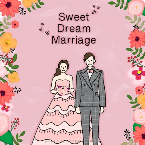 Various Artists – Sweet Dream Marriage
