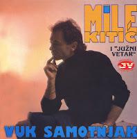 Mile Kitic -Diskografija Mile_Kitic_1993_CD_prednja