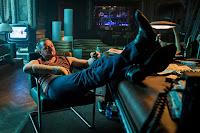 James McAvoy in Atomic Blonde (14)