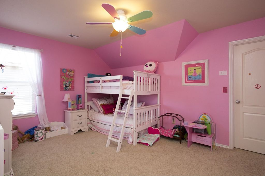 Live With What You Love: Finding Cool Ceiling Fans with ...