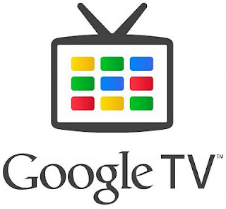 Google TV To Launch All Over The World In 2012