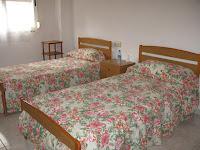 apartamento en venta calle doctor jorge comin benicasim dormitorio