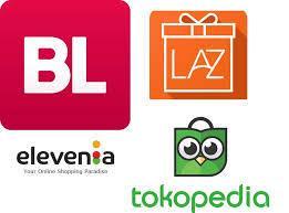 Cara Jitu Mencari Supplier Dengan Harga Termurah Melalui Internet