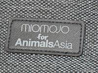 Miomojo for Animals Asia