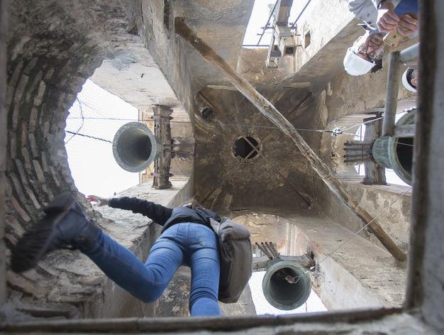 Torre San Bartolome imagenes 1117698799 66124472 626x472