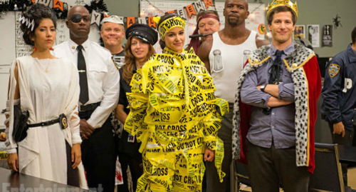 brooklyn-nine-nine-halloween-episodes
