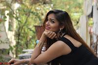 Ashwini in short black tight dress   IMG 3551 1600x1067.JPG