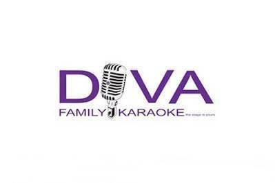 Lowongan Kerja Pekanbaru Diva Family Karaoke Agustus 2018