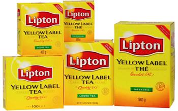 lipton sárga címkés tea fogyás ellen