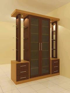 FB IMG 1493942274637 - lemari minimalis sekat ruang
