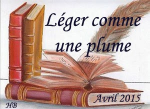 http://www.lalecturienne.com/2015/04/challenge-leger-comme-une-plume-avril.html