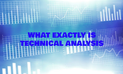 What Exactly Is Technical Analysis, Analysis, Technical, Make, Charts, Forex, Market, Price, Money, Patterns, Resistance, Support, What