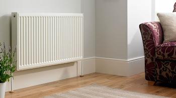 Lo que tienes que saber sobre los tipos de radiadores