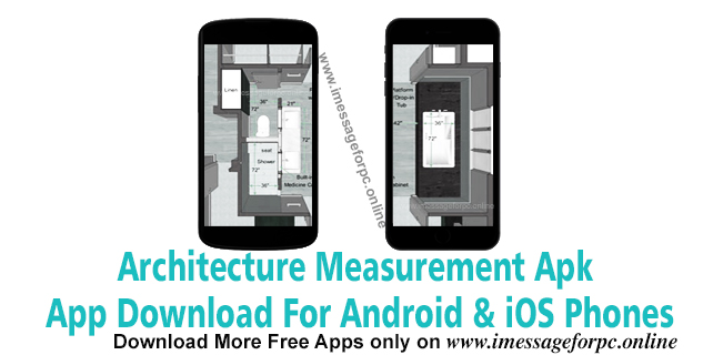 Architecture Measurement App Apk Free Download For Android