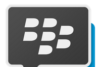 # Download Aplikasi Blackberry Di HP Android & Blackberry #