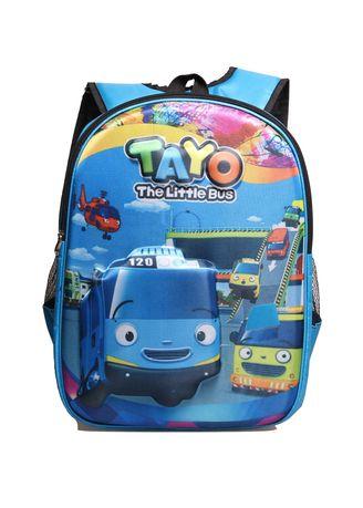 harga tas sekolah anak