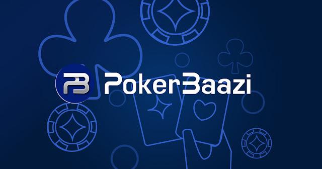 pokerbaazi free coupon