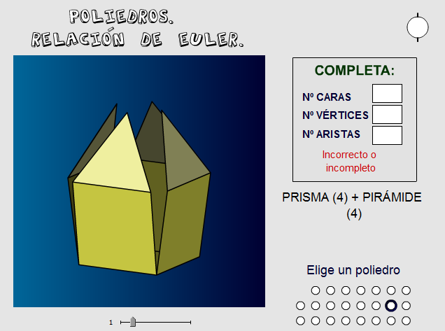 http://2633518-0.web-hosting.es/blog/manipulables/geometria/g29.html