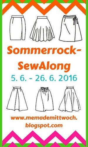 Let s rock - der Sommer-Rock-Sew-Along ae6bb328d8