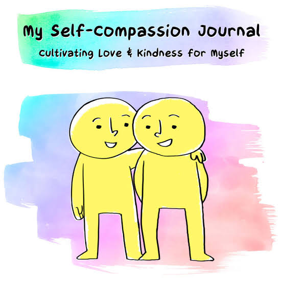 https://www.dailyhealthng.com/2019/04/5-ways-to-boost-your-self-compassion-by.html